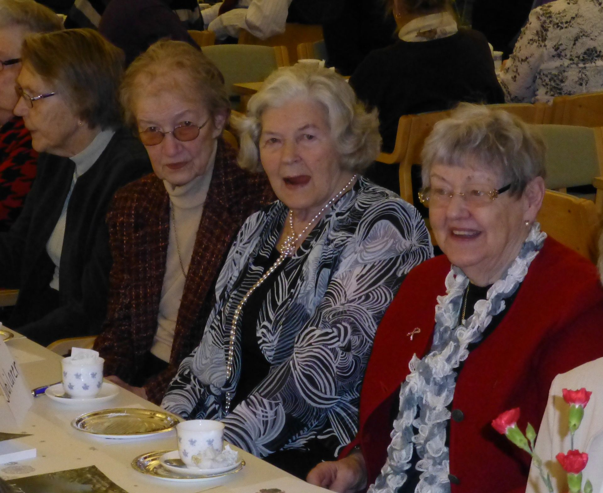 Polsk poesi en hyllning for 80 aring